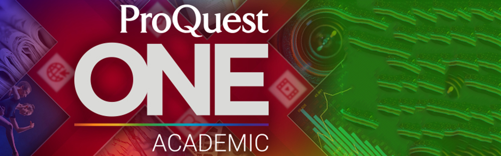 ProQuest One